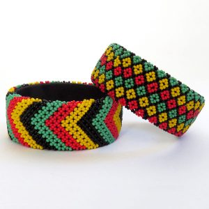 Large-bangle-rasta-01
