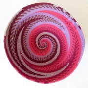 telwire-l-round-pink-01