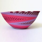 telwire-l-round-pink-03