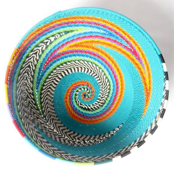telwire-l-round-turquoise-multi-01