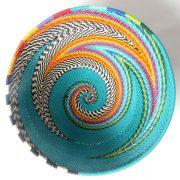 telwire-m-round-turquoise-multi-01