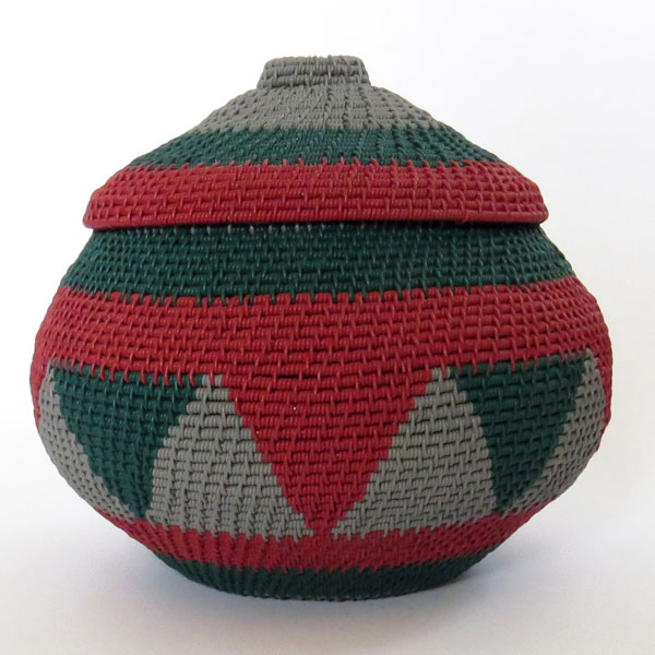 TelWire-pot-red-green-a