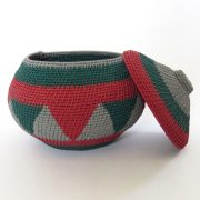 TelWire-pot-red-green-b
