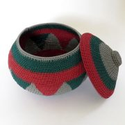 TelWire-pot-red-green-c