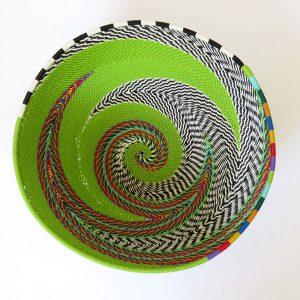 telwire-l-round-green-multi-01