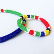 Rope-choker-bracelet-set-SA-flag-02
