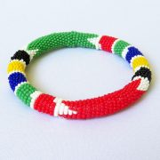 Rope-choker-bracelet-set-SA-flag-03