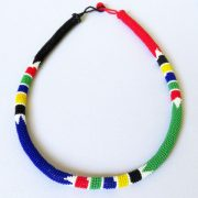 Rope-choker-bracelet-set-SA-flag-04