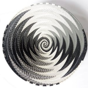 telwire-l-shallow-bw-grey-01