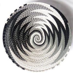 telwire-m-shallow-bw-grey-01