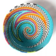 telwire-s-turquoise-multi-01