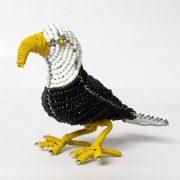 Eagle-beaded-01