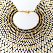 Traditional-Black-Gold-02