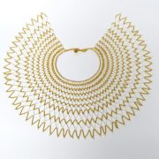 Traditional-White-Gold-01