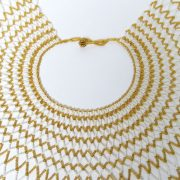Traditional-White-Gold-02