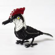 Woodpecker-beaded-01