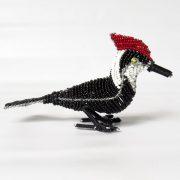 Woodpecker-beaded-02
