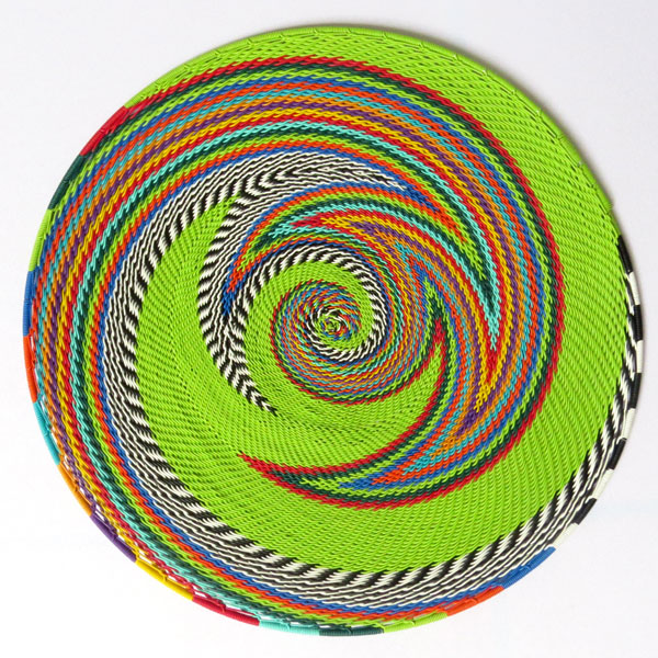 Placemat-green-multi-01