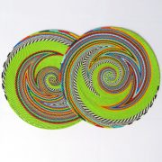 Placemat-green-multi-03