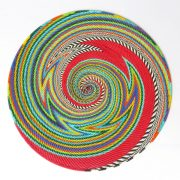 Placemat-red-multi-01