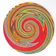 Placemat-red-multi-02