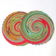 Placemat-red-multi-03