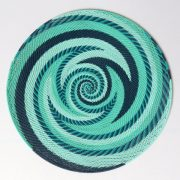 Placemat-turquoise-01