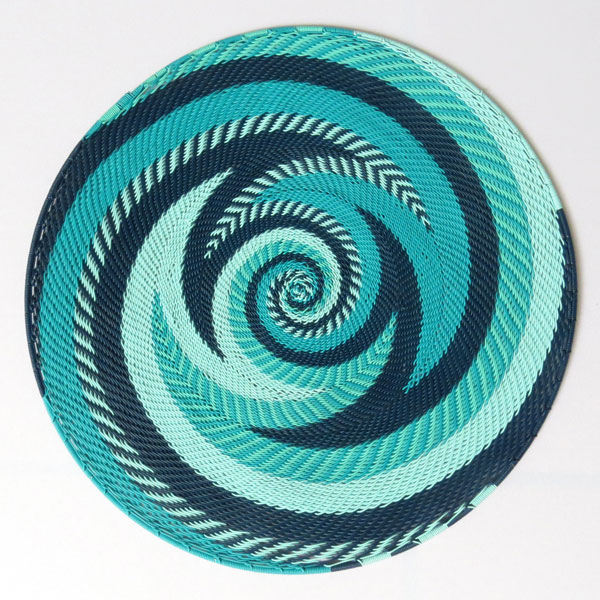 Placemat-turquoise-02