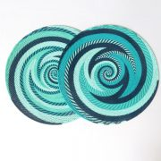 Placemat-turquoise-03
