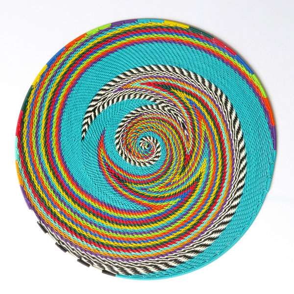 Placemat-turquoise-multi-01