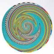 Placemat-turquoise-multi-02