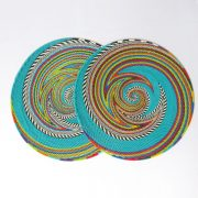 Placemat-turquoise-multi-03
