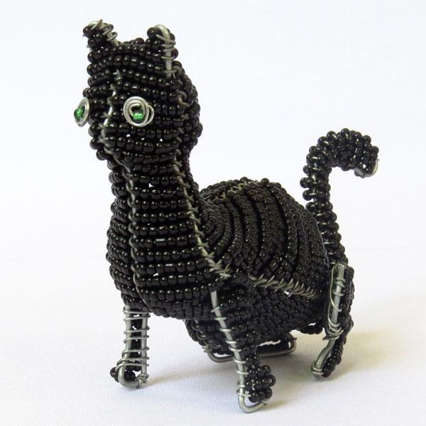 Black-cat-01