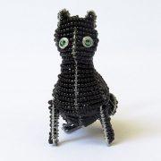 Black-cat-02