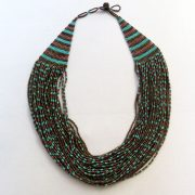 Cascade-necklace-bronze-turquoise-01