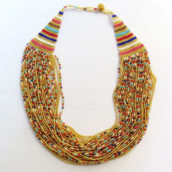 Cascade-necklace-gold-pink-01