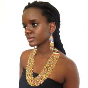 Cascade-necklace-gold-pink-02