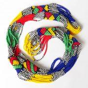 L-necklace-SA-flag-01