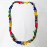 L-necklace-SA-flag-02