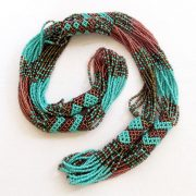 L-necklace-bronze-turquoise-01
