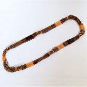 L-necklace-gold-bronze-03