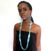 L-necklace-sky-02