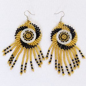 S-dreamcatcher-black-gold-01