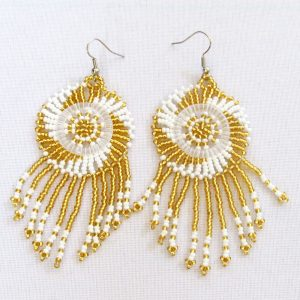 S-dreamcatcher-white-gold-01