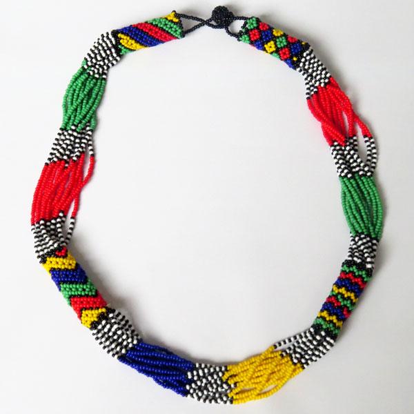 S-necklace-SA-flag