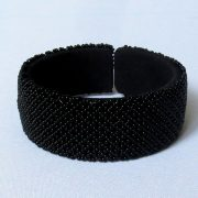 Large-bangle-black-02