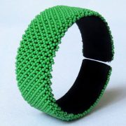 Large-bangle-green-01