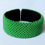 Large-bangle-green-02