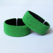 Large-bangle-green-03