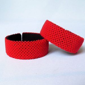 Large-bangle-red-03